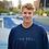 Thumbnail: Join The Navy | University of Toronto