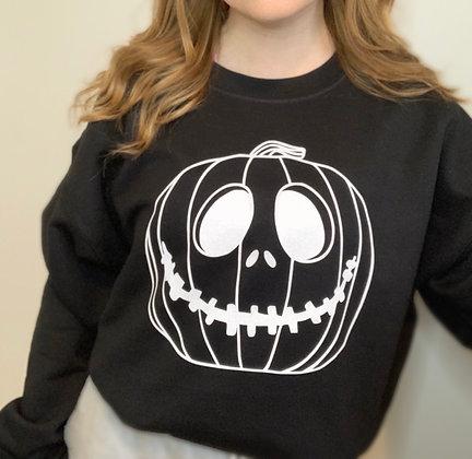 Bone Daddy Sweater