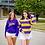 Thumbnail: Starter Mystery Kit - Wilfrid Laurier University