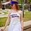 Thumbnail: Groovy Golden Hawks   Bandana Style   Wilfrid Laurier University
