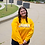 Thumbnail: Stay Golden Hawks | Wilfrid Laurier University