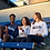 Thumbnail: Varsity Blues   University of Toronto