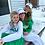 Thumbnail: Bucket Hats | St. Patricks Day