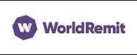 WorldRemit-logo-620x250-V3.png