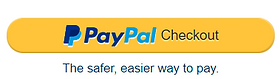 paypal checkout.png