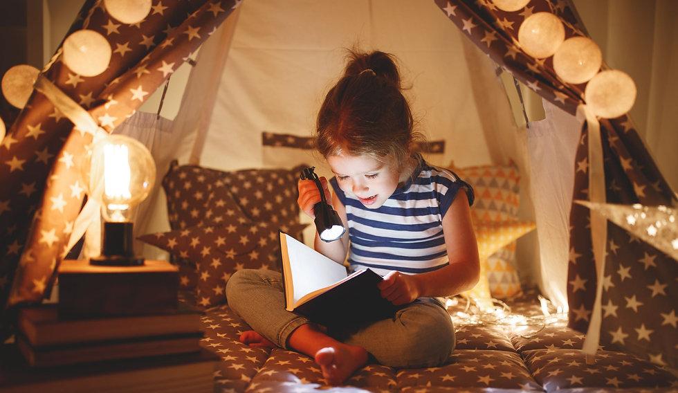reading-in-tent2-compressor.jpg