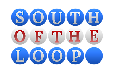 3 Copy of logo.southoftheloop.png