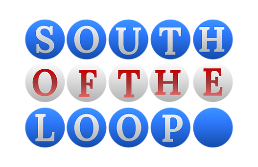 3 Copy of logo.southoftheloop.png