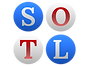 transparent_final_logo_social_email_foot