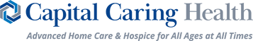 CC-Logo-scaled-1.png