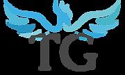 logo-tg-1-1.png
