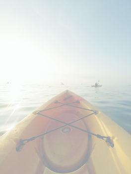 Kayaking%2520at%2520Sunrise_edited_edite