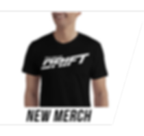 NewMerch-Shirts.png