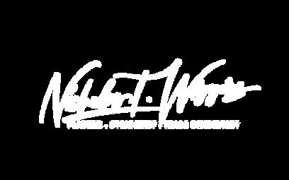 Nicholas-I-Wiggins-white-high-res.png