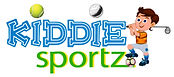 Kiddie Sportz Programs, LLC.jpg