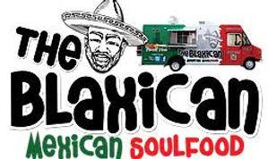 Blaxican Food Truck.jpg