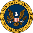 Securities%20and%20exchange%20commission
