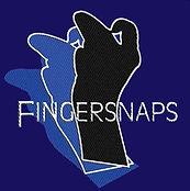 12.06.19 Fingersnaps Logo 2.jpg