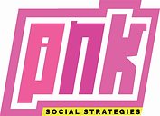 The Pink Lapel LLC DBA Pink Social Strat