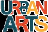 urban-arts-mag-logo_edited.png