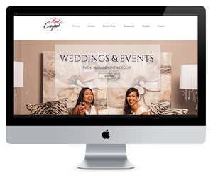 Go visit the site to see all our work!