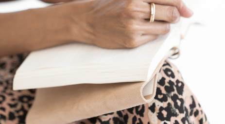 3 Steps To Manifesting Your Goals
