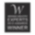 Wedding-Experts-Award-275x275.png