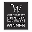 Wedding-Experts-Award-275x275.png