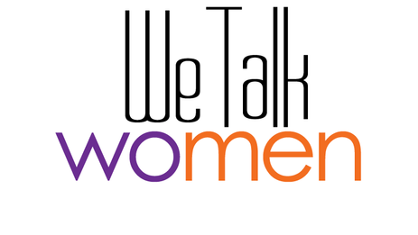 We Talk Women