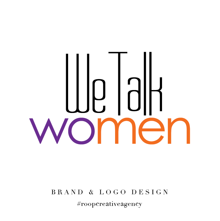 We Talk Women