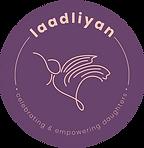 Laadliyan logo.png