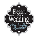 Elegant-Wedding-Elite-Wedding-Specialist