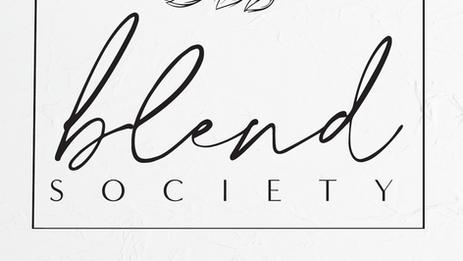 Blend Society