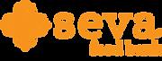 Seva-10Year-BadgeLogo_edited.png