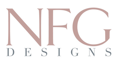 NFG Designs Inc.