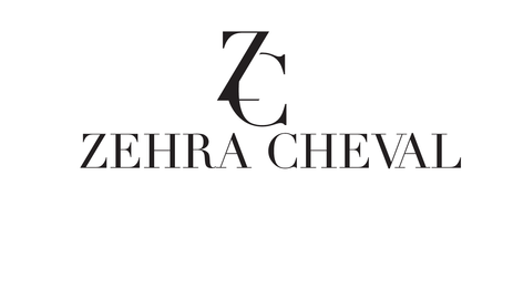 Zehra Cheval + Ask Zehra