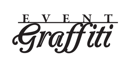 Event Graffiti