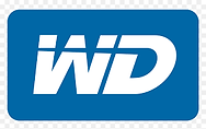 wd ssd.png