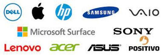 logos notebook.jfif
