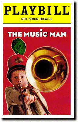 Music-Man-Playbill-04-00