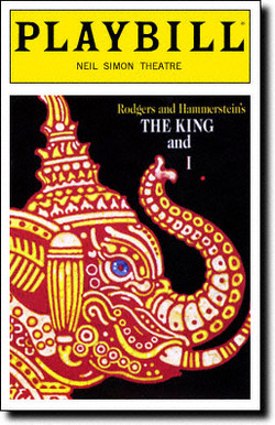 The-King-and-I-Playbill-04-96