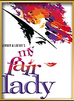 My Fair Lady.PNG