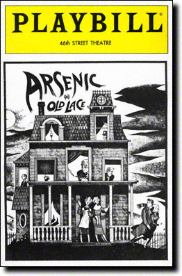 Arsenic-and-Old-Lace-Playbill-06-86