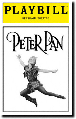 Peter-Pan-Playbill-04-99