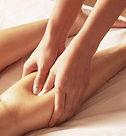 Massage musculaire suedois.jpg