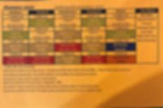 summer 2020 class schedule.jpg