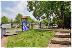 AMAC's Own Playground
