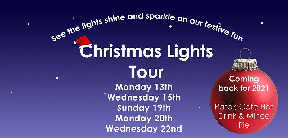 christmas lights banner 2021.jpg