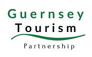 Guernsey-Tourism-Partnership-3.png