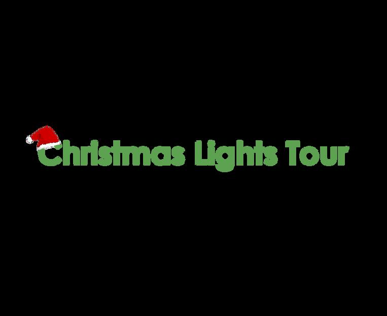 Xmas Lights Tour Writing.png